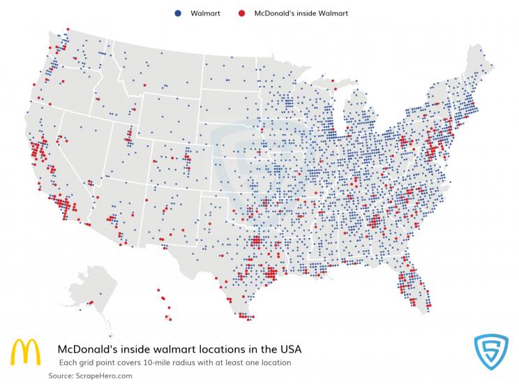 mcdonalds-closures-walmart-map