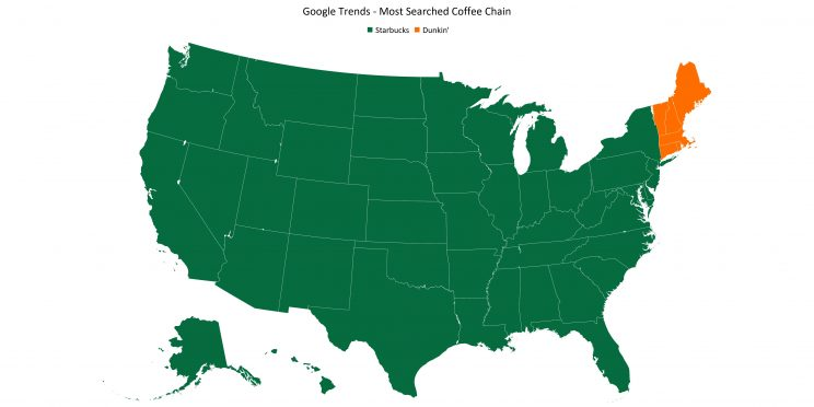 search-trends-by-state