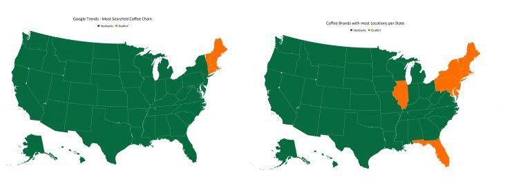 search-trends-vs-most-locations-comparison