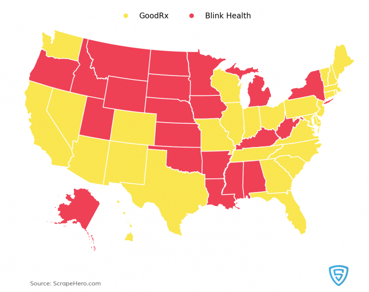 most-blink-health-goodrx-locations-by-state