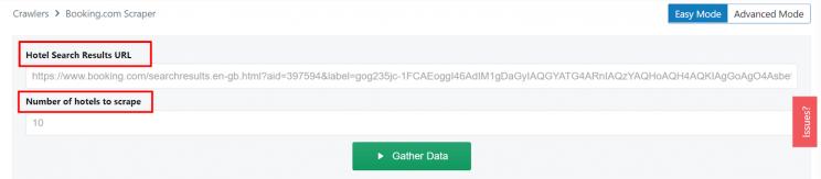 booking-com-data-input-fields