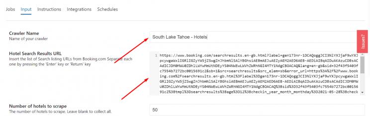 booking-com-crawler-advanced-mode-data-fields