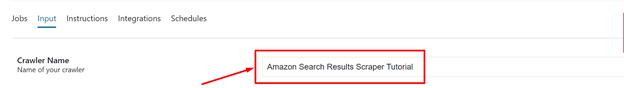 add-crawler-name-to-Amazon-scraper