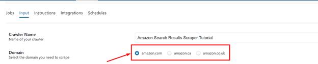 choose-amazon-domain-to-be-scraped