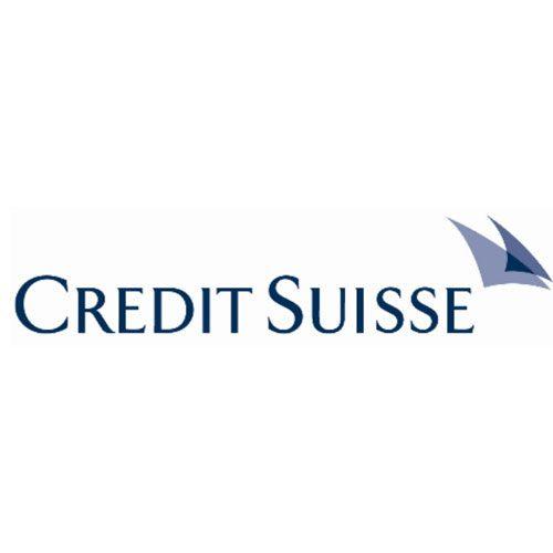 Company-Logo-Credit-Suisse