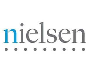 Nielsen1