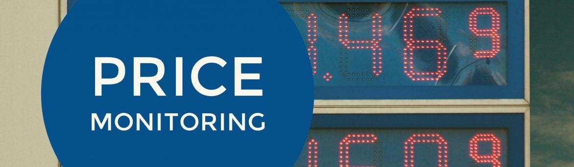 Price-Monitoring-Online