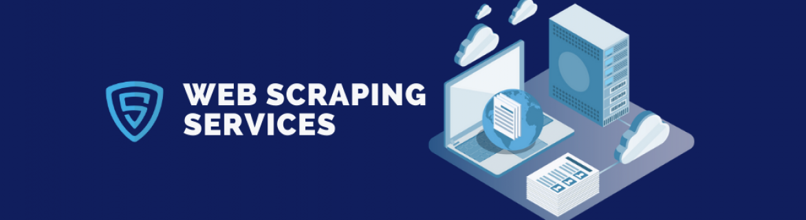 Scrapehero-Web-Scraping-Services