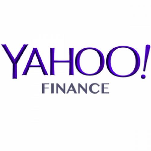 Yahoo-Finance-Logo-300x300-1000x1000