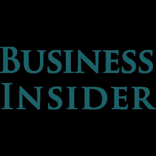business-insider-1-logo-2
