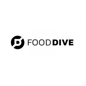 food_dive_scrapehero