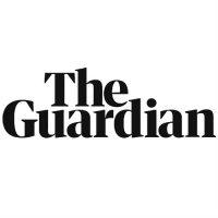 guardian_new