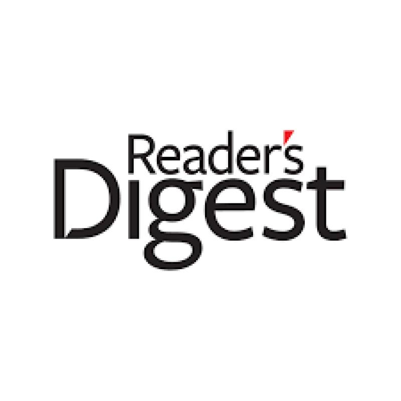 readersdigest