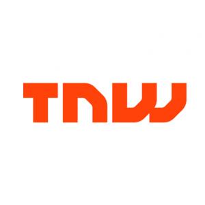 the_next_web_logo_scrapehero